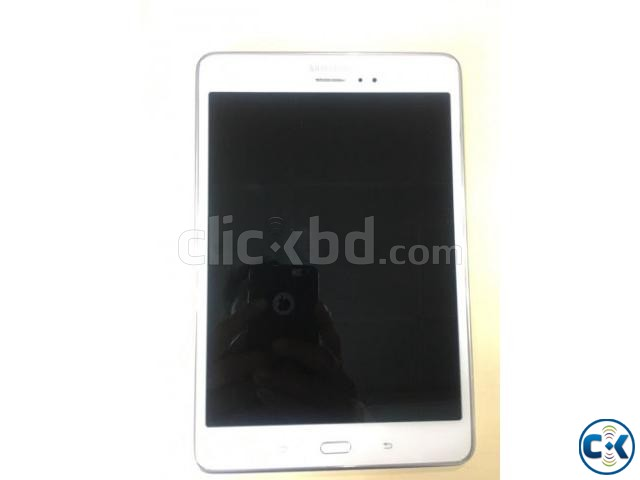 Samsung Galaxy Tab A | ClickBD large image 0