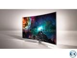 SAMSUNG 55 inch K6300 CURVED SMART TV