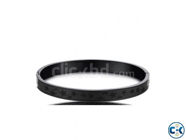 Stainless Steel Bracelet For Men | ClickBD large image 0