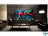 New Samsung J4303 32 Inch Full Smart TV