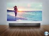 New Sony Bravia 40 inch W700c Smart Led Tv