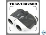 Wholesales for Mystery TD35C-10X25 zoom binoculars