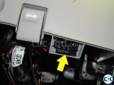 Toyota Universal Code Reader