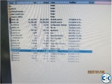 Alldata 10.53 all data auto repair software