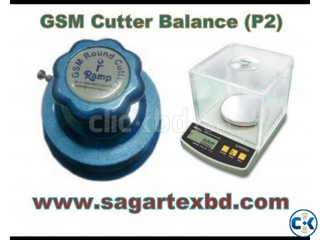 Gsm cutter and Balance package- 2  | ClickBD large image 0