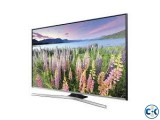 Samsung J5100 40 Inch Full HD Resolution LED Television