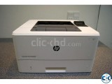 HP LaserJet Pro M402DN Only 7 Days Used