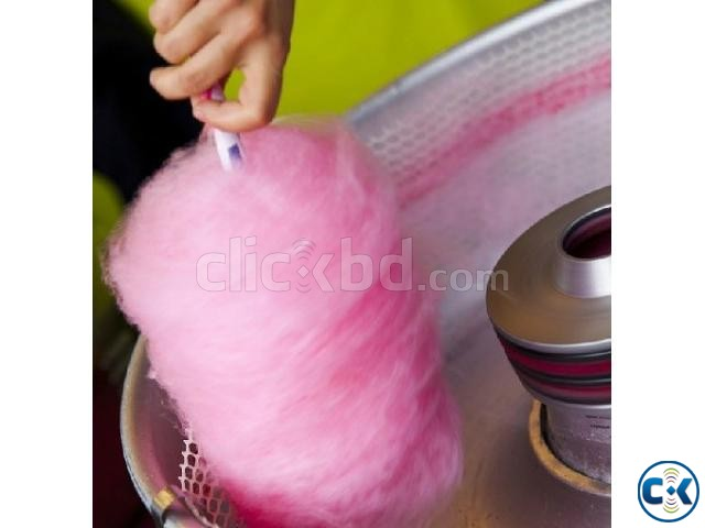 Electric Cotton Candy-  | ClickBD large image 2