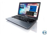 WANT SAMSUNG LAPTOP IN VERY CHEAP RATE