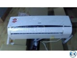 Small image 2 of 5 for HAIKO 24000 BTU 2 Ton Split Type AC | ClickBD
