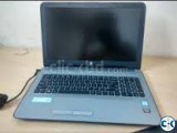 BRAND NEW IMPORTED LAPTOP HP COR I 5