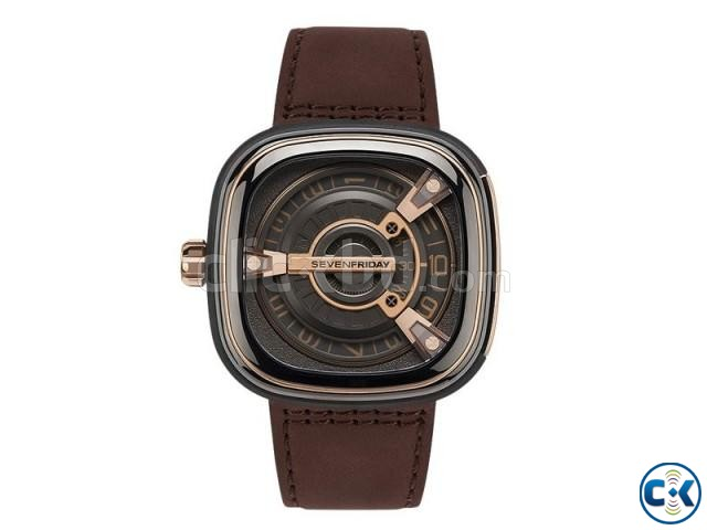 SevenFriday M2 02 | ClickBD large image 1