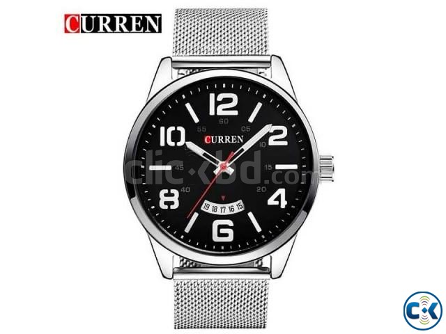 Curren Even Numbers Dial with Date Functions | ClickBD large image 0