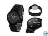 Rado Ceramica Jubile Wrist Watch
