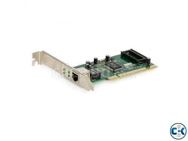 TP-Link TG3269 Lan Card Adapter | ClickBD large image 0