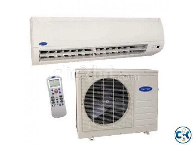 New Carrier 5 Ton Ceiling Ac | ClickBD large image 0