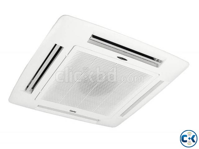 New Carrier 5 Ton Ceiling Ac | ClickBD large image 2