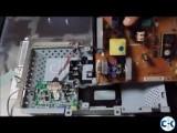 ALL SMART LCD LED TV REPAIR SERVICE
