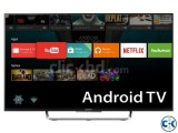 Small image 1 of 5 for 43 Sony Bravia W800C LED 3D Android TV | ClickBD