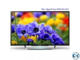Small image 2 of 5 for 43 Sony Bravia W800C LED 3D Android TV | ClickBD