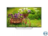 Small image 4 of 5 for 43 Sony Bravia W800C LED 3D Android TV | ClickBD