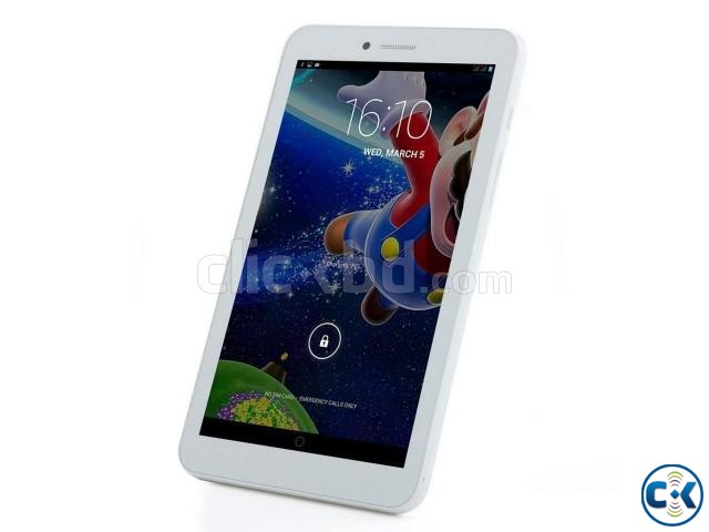 Ainol AX2 Tablet PC ORIGINAL | ClickBD large image 1