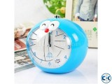 Awesome Doraemon Alarm Clock