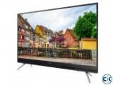 Samsung K5300 43 Inch Full HD Flat Smart Television