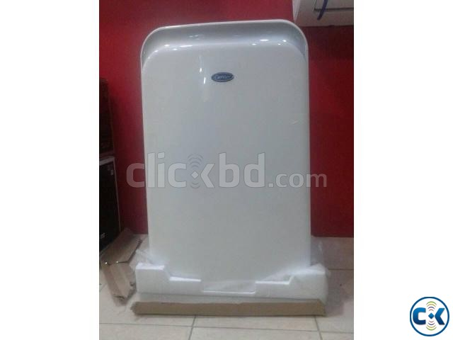 Carrier MSBC 12HBT 12000 BTU Auto Cooling 1 Ton Portable AC | ClickBD large image 0