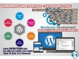 BUSINESS WEBSITE SERVICES SEO