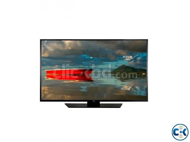 SONY SAMSUNG LED TV Best Price in Bangladesh 01611646464 | ClickBD