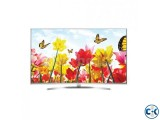 Small image 2 of 5 for SONY SAMSUNG LED TV Best Price in Bangladesh 01611646464 | ClickBD