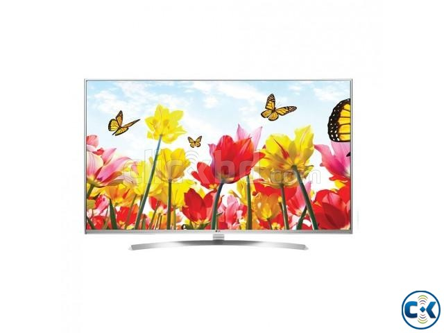 SONY SAMSUNG LED TV Best Price in Bangladesh 01611646464 | ClickBD large image 1