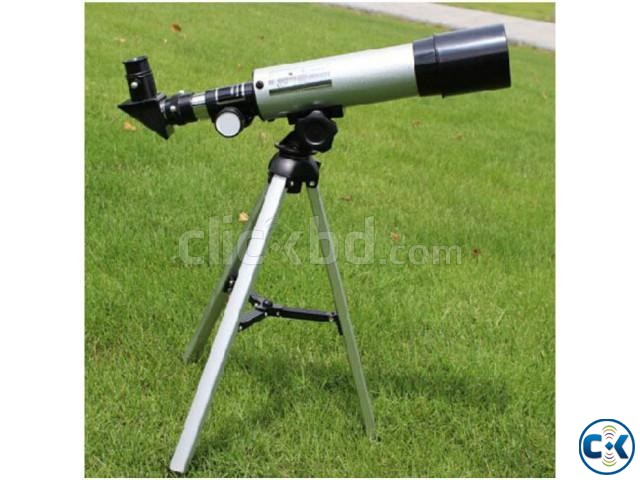 TELESCOPE CF 60 350 | ClickBD large image 0