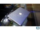 Apple MacBook Pro i5 4GB 320GB HDD