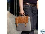 Laptop Bag for 14 inch or under 14 inch Tab/Laptop