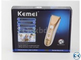 Kemei 2170 Trimmer & Shaver