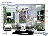 KONKA SMART LED LCD TV REPAIR SERVICING CENTER
