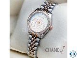 Chanel Women s Wrist Watch