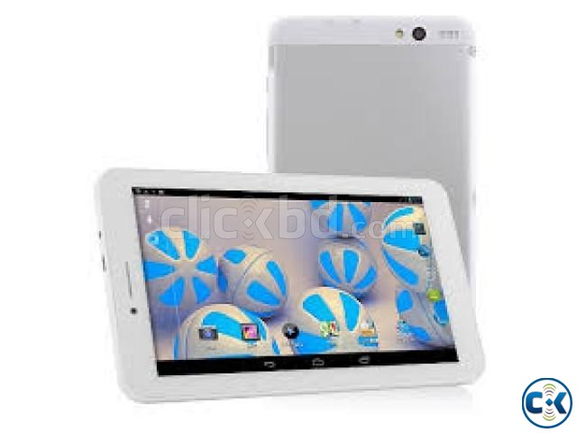 Ainol AX3 3G calling Tablet sword | ClickBD large image 2