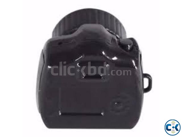 Mini Spy Video Camera | ClickBD large image 2