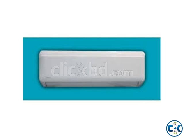30 Discount Midea 1.5 TON Split AC Best Price in BD | ClickBD large image 2
