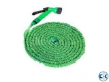 Magic Hose Pipe 100FT