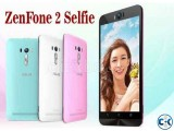 Brand New Asus Zenfone Selfie 16GB Sealed Pack 1 Yr Warrnty