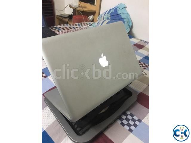 MacBook Pro Core i7 | ClickBD large image 0