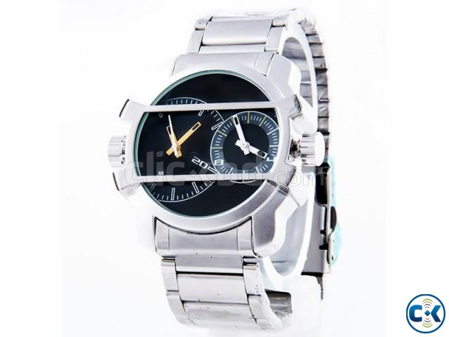 Xenlex Dual Time | ClickBD large image 0