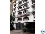 Semi Furnished Flat Rent Baridhara