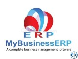 Accounting Software Business Management Software