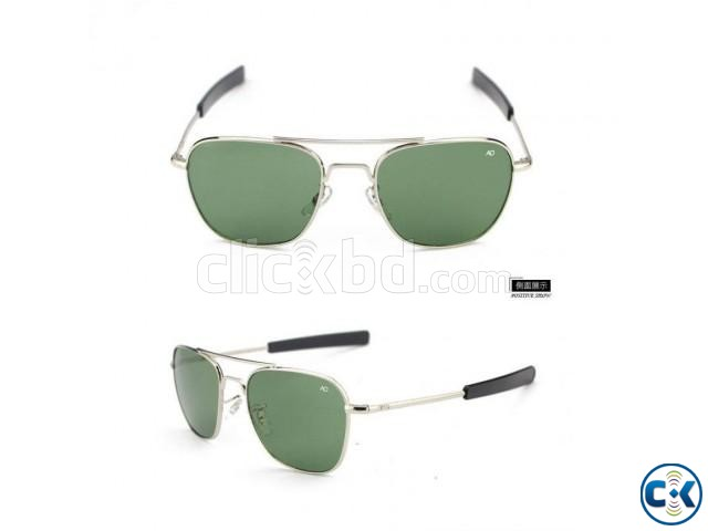 AO Men s Sunglasses | ClickBD large image 0