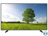 Hi Definition 42 Sky View LED TV 5year 01748626195